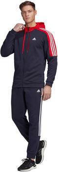 adidas Energize Trainingsanzug Herren blau