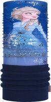 Polar Frozen Elsa 2 Multifunktionstuch
