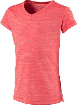 ENERGETICS Workout Gaminel Shirt Mädchen pink