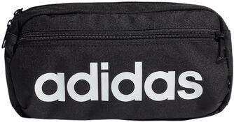 Linear Bum Bag Hüfttasche
