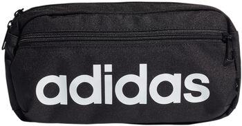 adidas Linear Bum Bag Hüfttasche schwarz