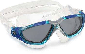 Aqua Sphere Vista Schwimmbrille blau
