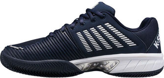 Express Light 2 HBHr. Tennisschuh