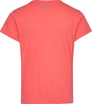 Faribel T-Shirt