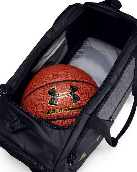 Undeniable 4.0 Sporttasche