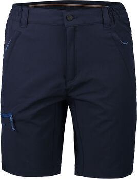 Icepeak Berwyn Shorts Herren blau