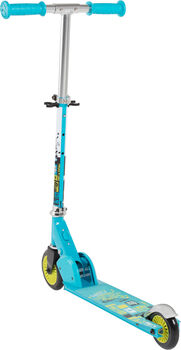 FIREFLY A120 Scooter blau