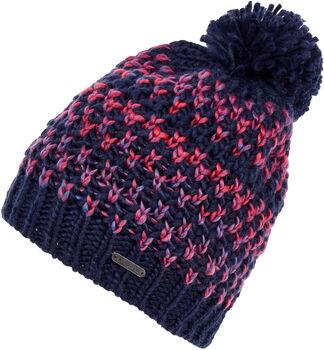 FIREFLY Makina Mütze blau