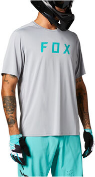 Fox Racing Jersey Ranger T-Shirt  Herren grau