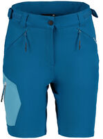 Beufort Shorts
