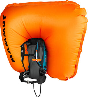 Light Removable Airbag 3.0 Lawinenrucksack