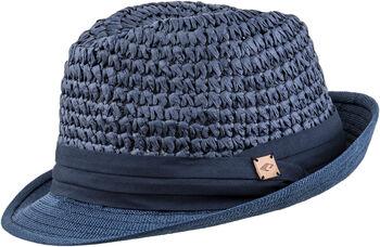 chillouts Imola Hut blau
