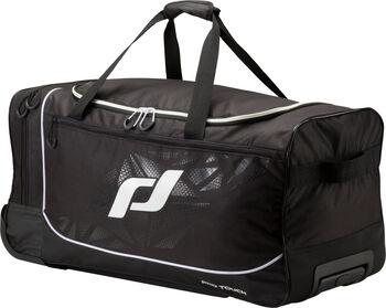 PRO TOUCH Force L Roller Sporttasche schwarz