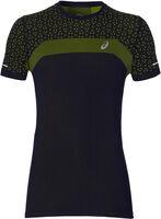 Seamless SS Texture Laufshirt