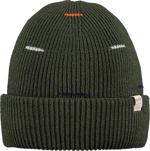 Chape Mütze