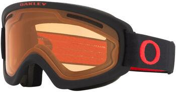 Oakley O Frame 2.0 XS ProYouth Skibrille schwarz