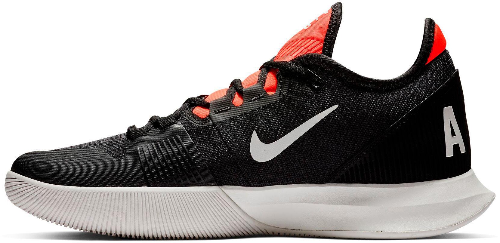 Nike · Air Max Wildcard HC Herren