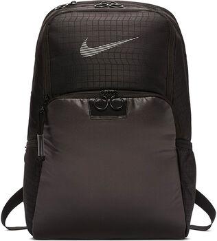Nike Brasilia Rucksack Damen