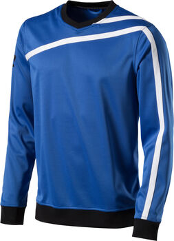 PRO TOUCH T-Line 1.9 KEANU Sweater Herren blau
