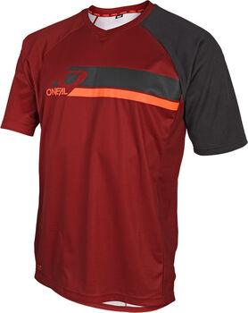 O'Neal Pin It T-Shirt Herren rot
