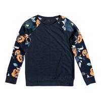 Summertime Legend Sweatshirt