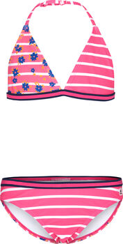 FIREFLY Ada Bikini Mädchen pink