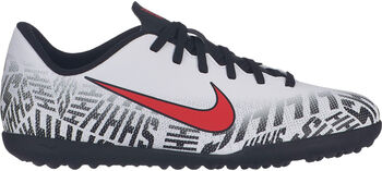 Nike Vapor 12 Club GS NJR weiß