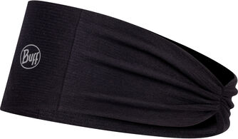 Coolnet UV + TapperedHeadband, Da. Stirnband