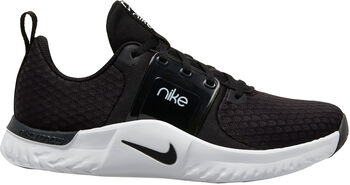 Nike Renew In-Season TR 10 Fitnessschuhe Damen