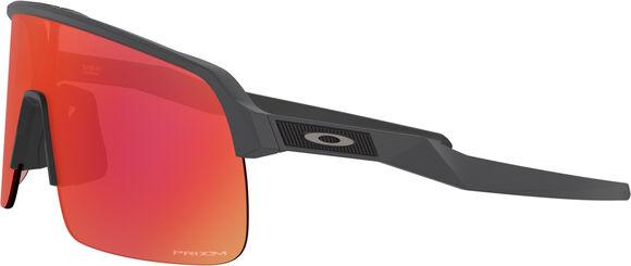 Sutro Lite Sonnenbrille