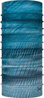 CoolNet® UV+ Keren Multifunktionstuch