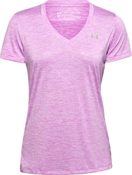 Tech™ Twist T-Shirt