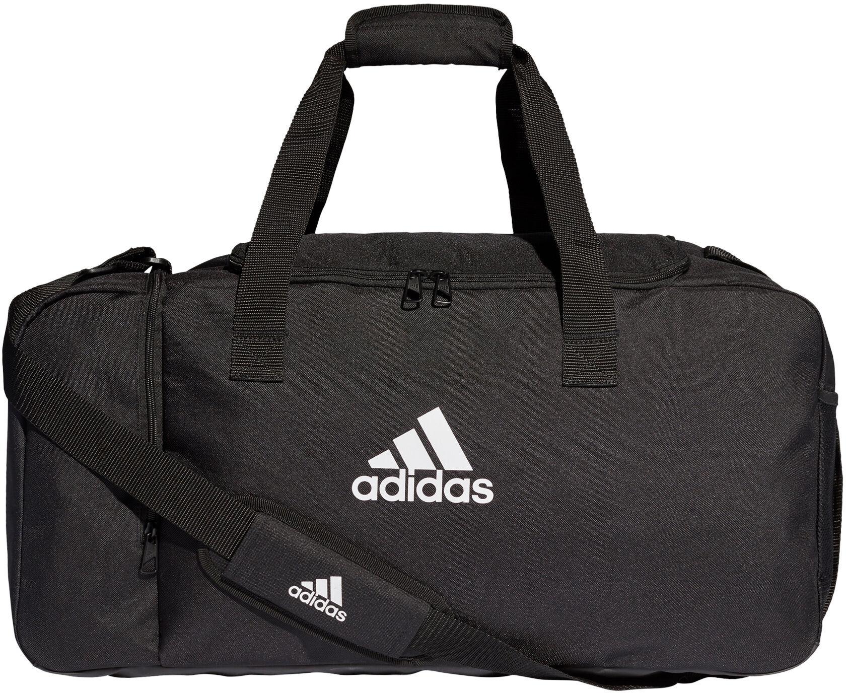 Tasche & Rucksack für Damen online kaufen | INTERSPORT