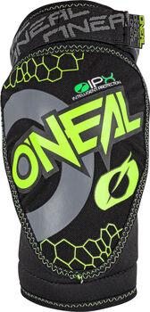 O'Neal O'NEAL Dirt YouthKd. Ellbogenschutz gelb