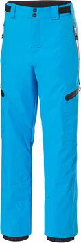 Rehall Hirsch-R Snowboardhose blau