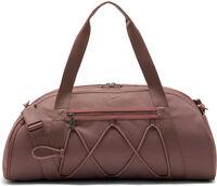 One  Training Club Duffel Bag