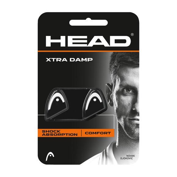 Xtra Damp Vibradämpfer