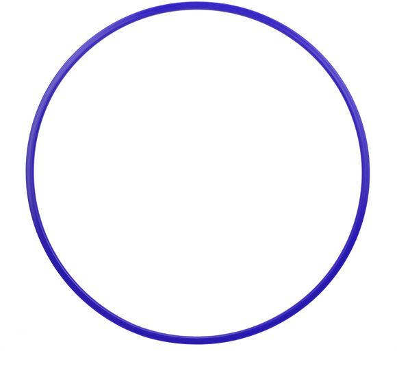 Hula Hoop Reifen · blau » ENERGETICS® | INTERSPORT