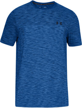 Under Armour Siphon T-Shirt Herren