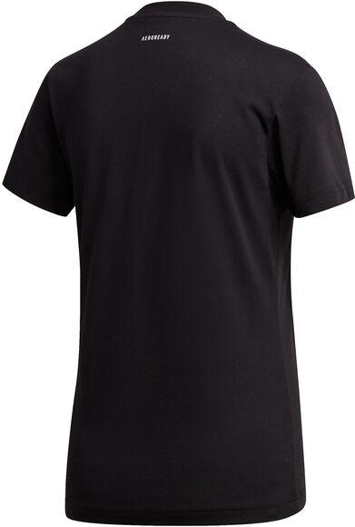 W UC TEEDa. T-Shirt