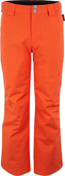 FIREFLY Tanner II Skihose Jungen orange