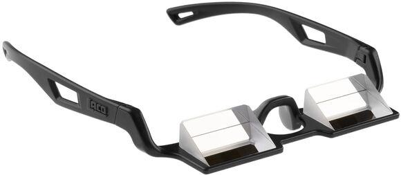 Comfort 2.0 Sicherungsbrille