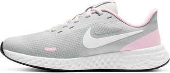 Nike Revolution 5 (GS) Laufschuhe