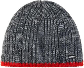 Rene XL Mütze