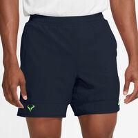 Rafa MNK DFADV Short 7IN. Tennisshort
