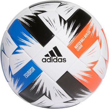 adidas Tsubasa League Fußball weiß