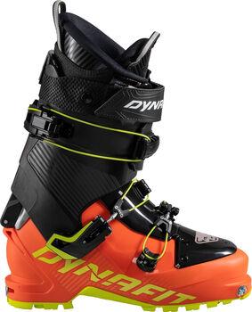 DYNAFIT Seven Summits Tourenskischuhe Herren orange