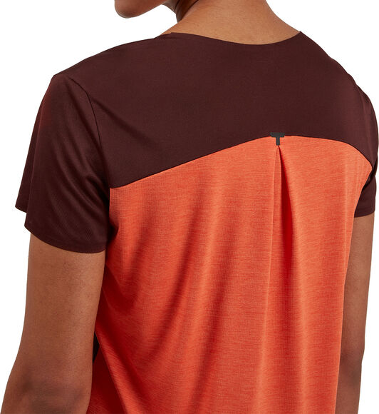 Performance-T-Shirt