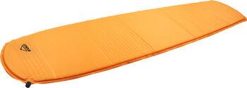 McKINLEY Trekker SI 25 Thermomatte orange