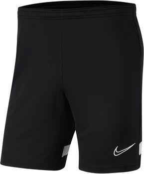 Nike Dri-FIT Academy Shorts Herren schwarz